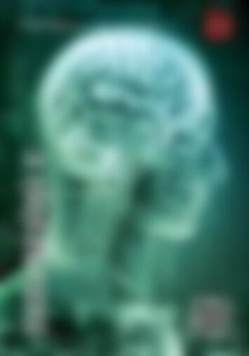Psicofarmacología 83