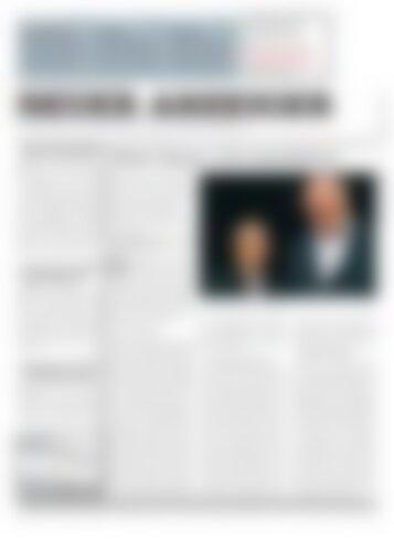 Neuer Anzeiger 15. Januar 2016