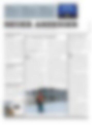 Neuer Anzeiger 6 Februar 2015