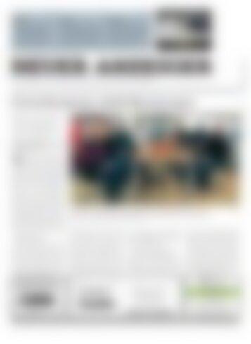 Neuer Anzeiger 13 März 2015