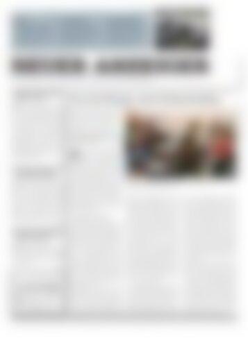 Neuer Anzeiger 9 Mai 2015
