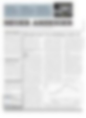 Neuer Anzeiger 22 Mai 2015