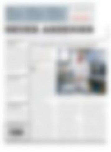 Neuer Anzeiger 26 Juni 2015