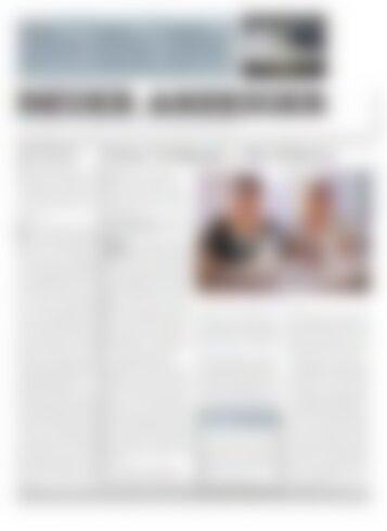 Neuer Anzeiger 7 August 2015