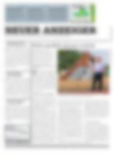 Neuer Anzeiger 21 August 2015