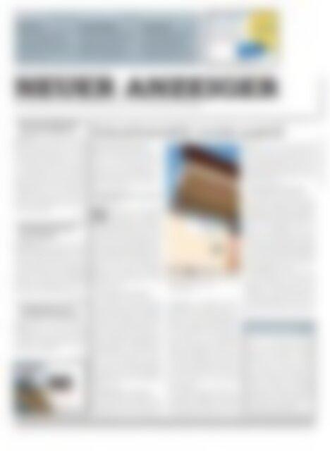 Neuer Anzeiger 28 August 2015