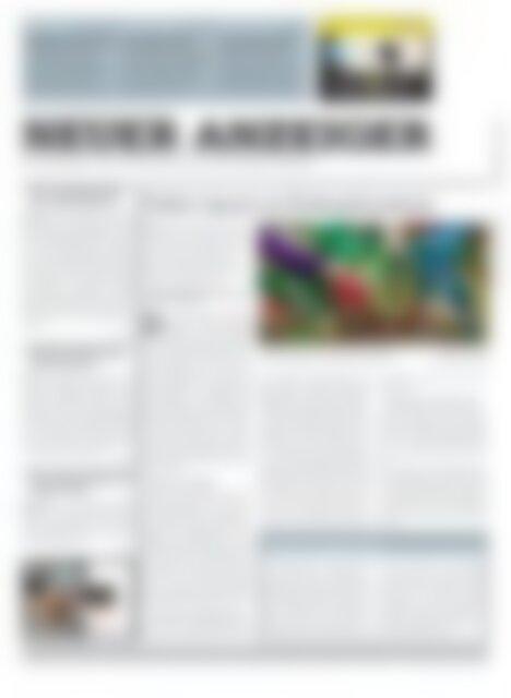 Neuer Anzeiger 23 Oktober 2015