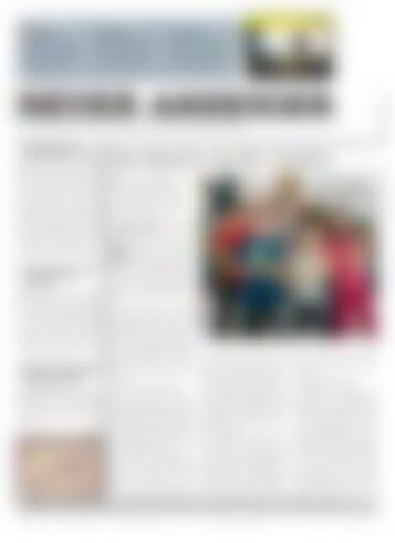 Neuer Anzeiger 6 November 2015