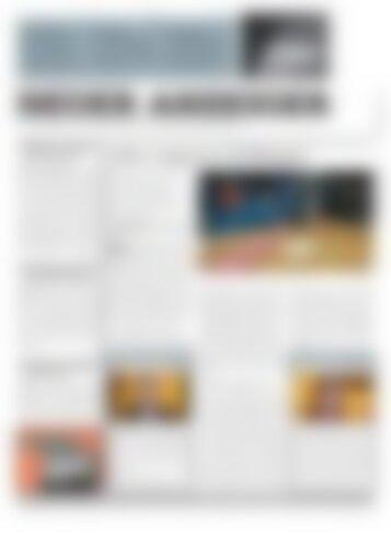 Neuer Anzeiger 8 Januar 2013