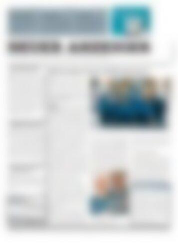 Neuer Anzeiger 1 Feburar 2013