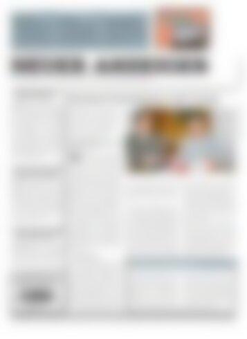 Neuer Anzeiger 8 Februar 2013
