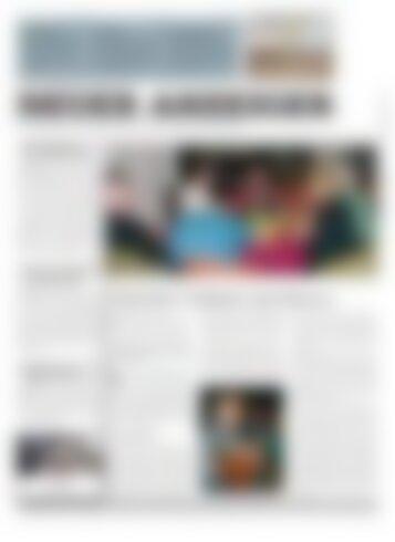 Neuer Anzeiger 19 März 2013