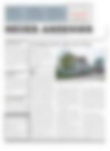 Neuer Anzeiger 3 Mai 2013