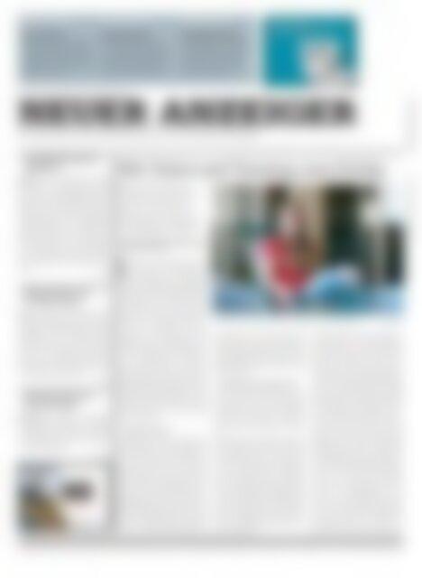 Neuer Anzeiger 5 Juli 2013