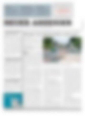 Neuer Anzeiger 12 Juli 2013