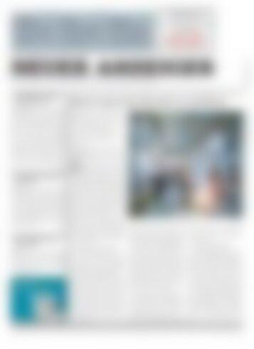 Neuer Anzeiger 20 August 2013