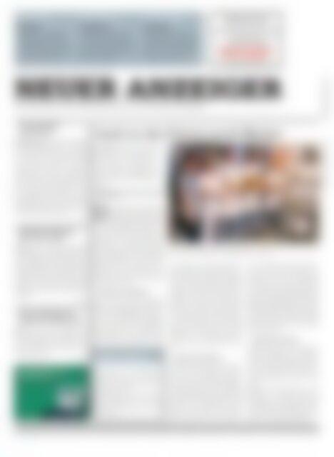 Neuer Anzeiger 23 August 2013