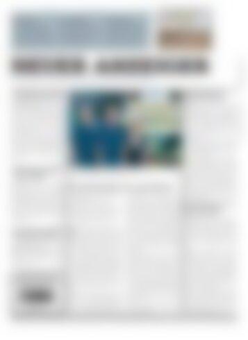 Neuer Anzeiger 30 August 2013