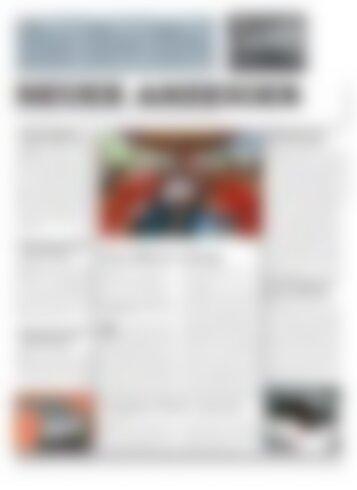 Neuer Anzeiger 6 September 2013
