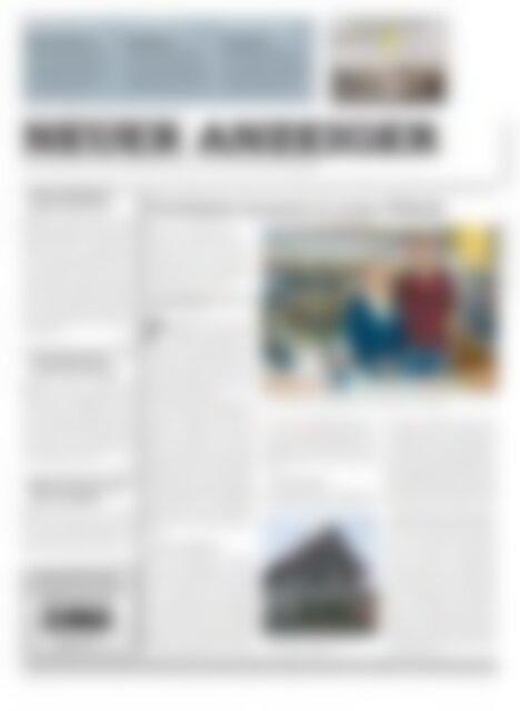 Neuer Anzeiger 13 September 2013
