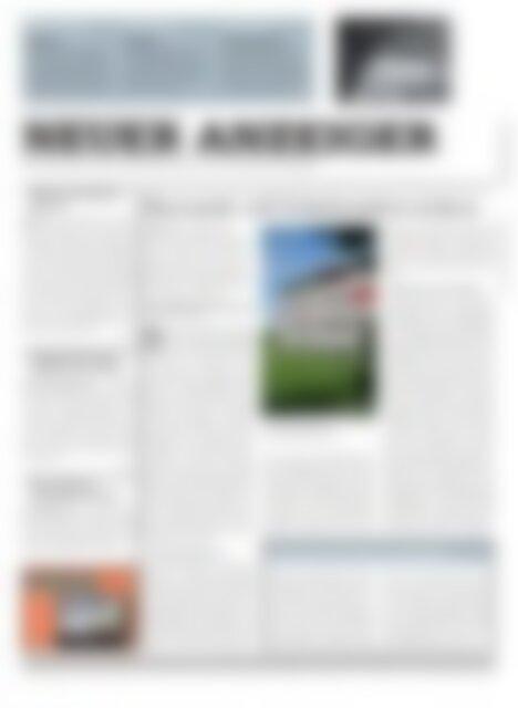 Neuer Anzeiger 20 September 2013