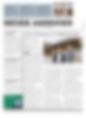 Neuer Anzeiger 24 September 2013