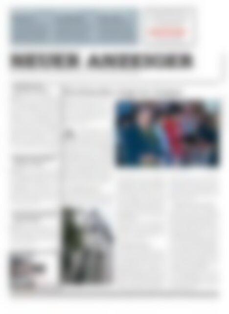 Neuer Anzeiger 27 September 2013