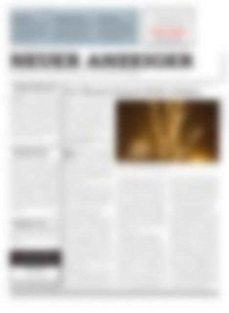 Neuer Anzeiger 25 Oktober 2013