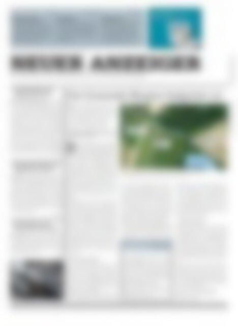 Neuer Anzeiger 19 November 2013