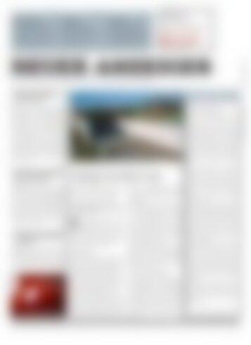Neuer Anzeiger 13 Dezember 2013