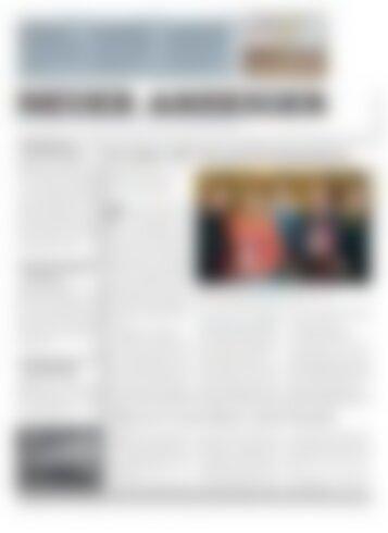 Neuer Anzeiger 24 Januar 2014