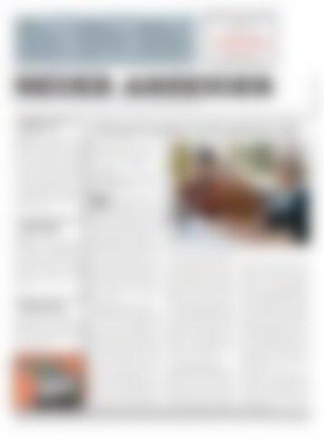 Neuer Anzeiger 31 Januar 2014