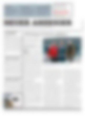 Neuer Anzeiger 14 Februar 2014