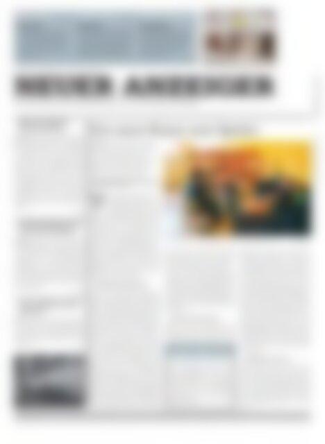 Neuer Anzeiger 4 April 2014