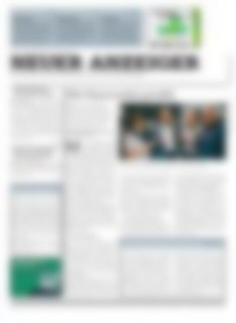 Neuer Anzeiger 16 Mai 2014