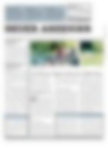 Neuer Anzeiger 25 Juli 2014