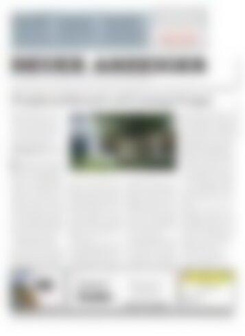 Neuer Anzeiger 29 August 2014