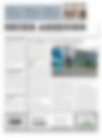 Neuer Anzeiger 5 September 2014