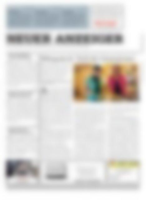 Neuer Anzeiger 26 September 2014