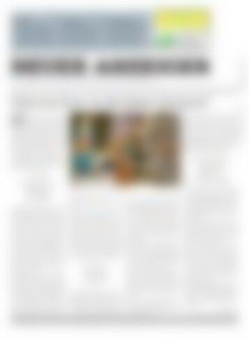 Neuer Anzeiger 24 Dezember 2014
