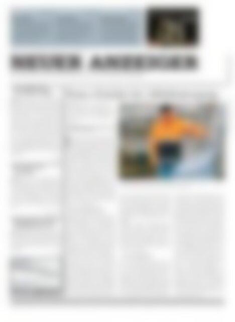 Neuer Anzeiger 31 Dezember 2014