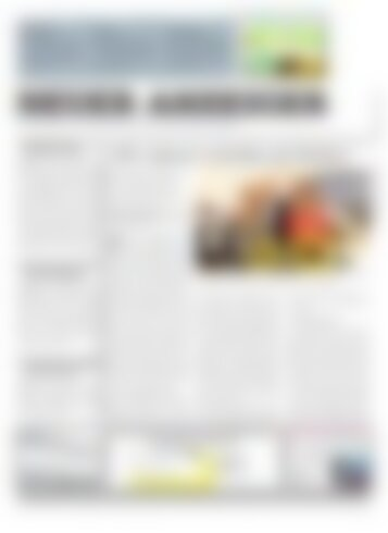 Neuer Anzeiger 22 April 2016
