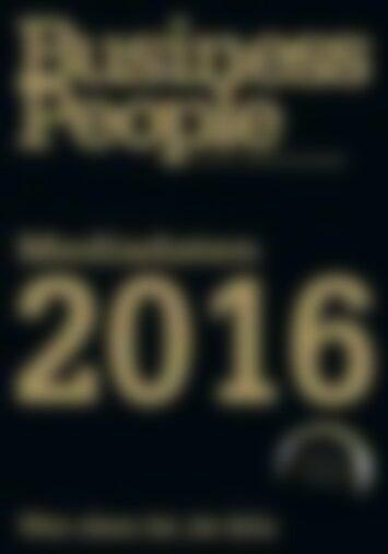 bp_mediadaten_2016