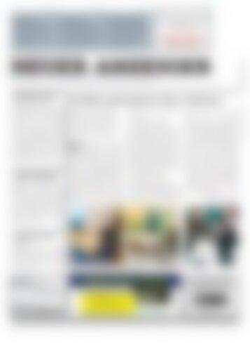 Neuer Anzeiger 29 April 2016