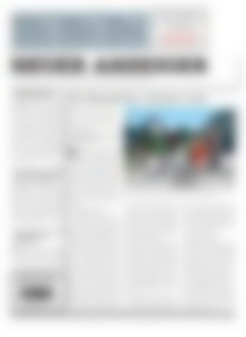 Neuer Anzeiger 24 Juni 2016