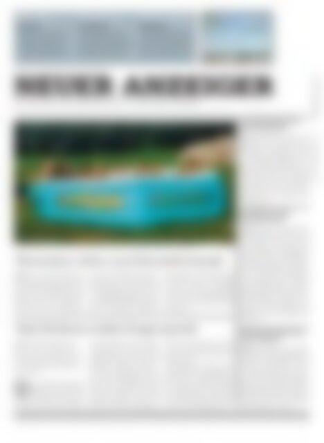 Neuer Anzeiger 05 August 2016
