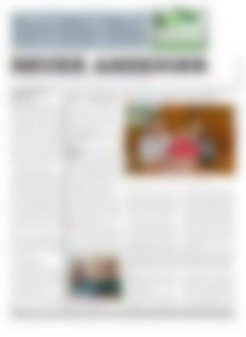 Neuer Anzeiger 23 September 2016