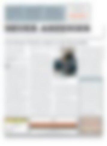 Neuer Anzeiger 30 September 2016