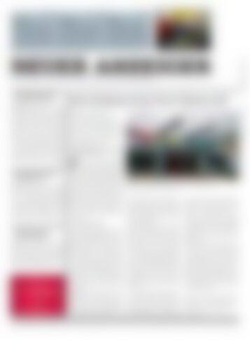 Neuer Anzeiger 04 November 2016