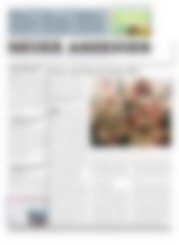 Neuer Anzeiger 18 November 2016